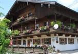 Location vacances Schliersee - Braun Hof-3