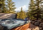 Location vacances Breckenridge - Zendo - Serene Mountain Abode w Hot Tub & Views-3