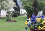Location vacances Ledro - Casa Elisabetta-4