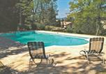 Location vacances Gaujac - Holiday home Rue de l´Eglise-1