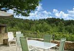 Location vacances Blauvac - Lebregoux-2