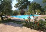 Location vacances Capaccio - Azienda Agricola Passaro-4