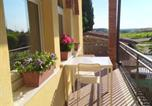 Location vacances Valeggio sul Mincio - La casetta in collina-2