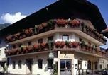 Location vacances Irschen - Gasthof-Fleischerei Engl-1
