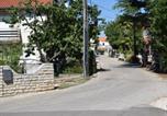 Location vacances Sukošan - Apartment Lavander-3