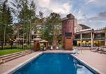 Hôtel Vail - Vail Spa Condominiums by East West Destination Hospitality-1