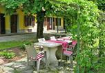 Location vacances Asti - Apartment localita' Rilate-3