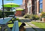 Location vacances Bridlington - Mon Fort Guesthouse-1