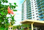 Location vacances Sunny Isles Beach - Collins Condo #216639-2