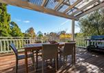 Location vacances Daylesford - Houlet-3