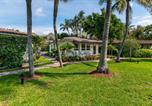 Location vacances Lighthouse Point - Ocean Side Resort - updated Villa-3