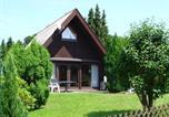 Location vacances Seesen - Cozy Cottage in Langelsheim near Lake-2