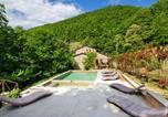 Location vacances Sansepolcro - Locazione turistica La Valchiera-1