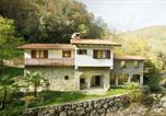 Location vacances Stregna - Villa Valter-2