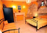Location vacances Trogir - Apartments and rooms by the sea Trogir - 2979-4