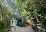 Hôtel Somerset West - The Little Hideaway Guesthouse-3