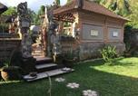 Location vacances Ubud - Jero Griya Ubud-2
