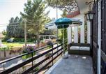 Location vacances Nicolosi - Etnafamilyhouse-3