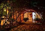 Hôtel Colombie - Hostal Rural Chitota-4