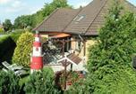 Location vacances Norden - Ferienwohnung-Leuchtturm-1