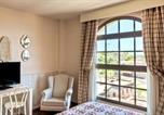 Hôtel Tarragone - Portaventura® Hotel Gold River - Includes Portaventura Park Tickets-2