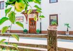 Location vacances Bled - Apartments Dreamland-3