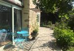 Location vacances Cazals-des-Baylès - Hameau de Montcabirol - Pyrénées-2