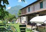Location vacances  Province de Lucques - Locazione Turistica I Pioppi - Cma 108-4