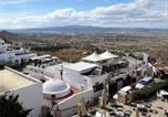 Location vacances  Alméria - Holiday Home Inti (Moj165)-3