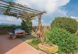 Location vacances Montelupo Fiorentino - Giuliano-3