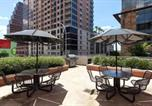 Location vacances Austin - Skyline View 1bdrm with Balcony, Great for a Getaway-3