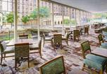 Hôtel San Antonio - Homewood Suites by Hilton San Antonio Riverwalk/Downtown-4