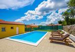 Location vacances Labin - Villa Asteria-3