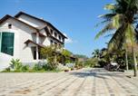 Villages vacances Sa Huỳnh - Sa Huynh Resort-2