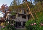 Hôtel Kasauli - Seclude Kasauli, Himachal Pradesh-1