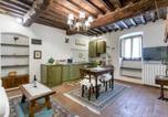 Location vacances Castellina in Chianti - Appartamento &quote;Da Bacco&quote;-2
