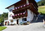 Location vacances Oetz - Winklerhof-1