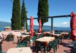 Location vacances Toscolano-Maderno - Apartments in Toscolano Maderno/Gardasee 22228-2