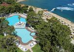 Villages vacances Kemer - Club Phaselis-2