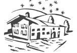 Location vacances Chanteuges - Gîte 12 personnes-2