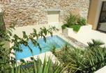 Location vacances Moussan - L'Accent d'ici-1