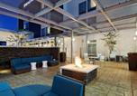 Hôtel Pensacola - Springhill Suites by Marriott Pensacola-3