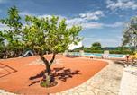 Location vacances Conversano - Villa Orchidea-3