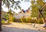 Location vacances Moussan - Domaine de Puychêne-3