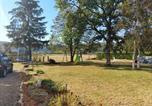 Location vacances Foncine-le-Haut - Ney:Appartement de 60m²-3