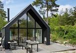 Location vacances Svaneke - Holiday home Nexø Ii-1