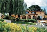 Location vacances Barbarano Romano - Holiday home Bassano Romano 86 with Outdoor Swimmingpool-2