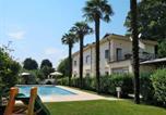 Location vacances Luino - Residenz Del Sole 269s-1