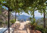 Location vacances Conca dei Marini - Casa Soleluna-2