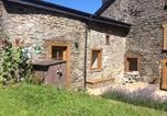 Location vacances Bouillon - Pichou-4